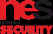NES Security